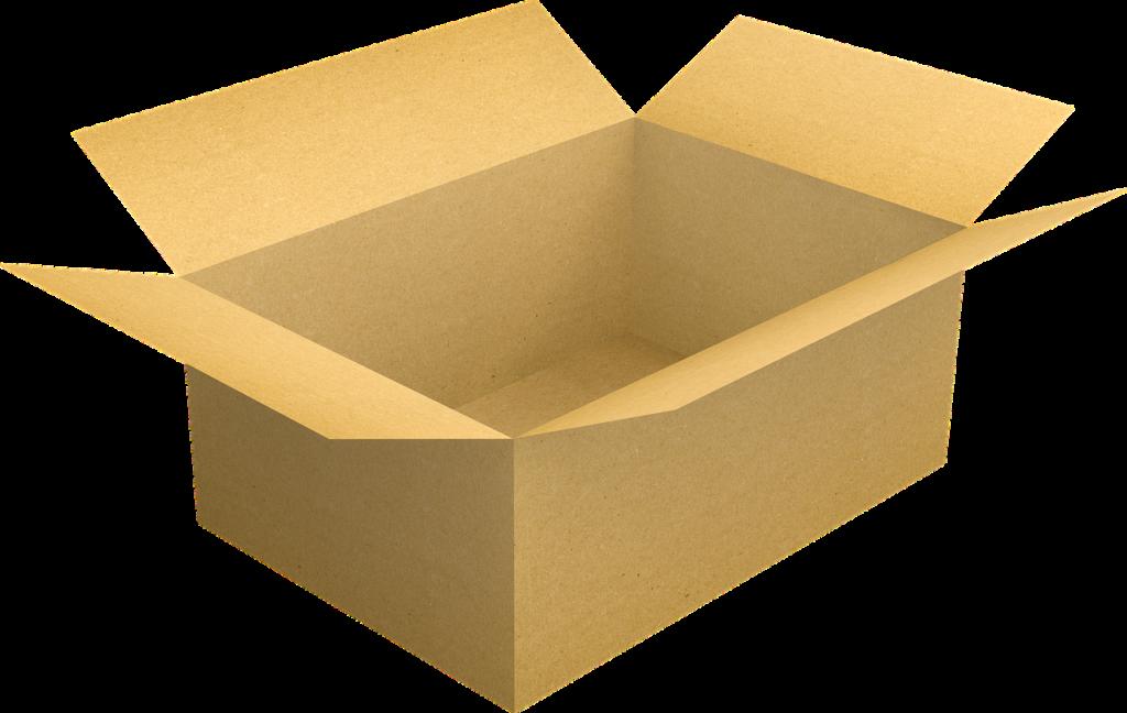 קופסה