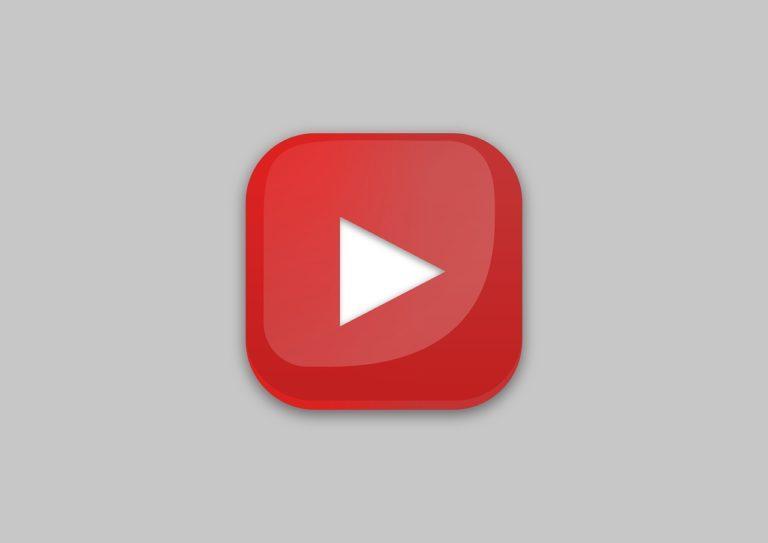 יוטיוב ראשית